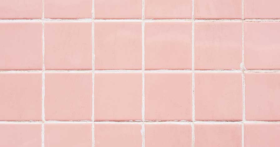 How To Clean Grout Improve The Look Of Your Tiles And